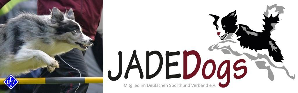 JADEDogs